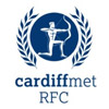 Cardiff Met